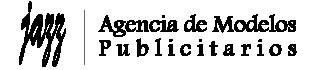 Agencia Jazz
